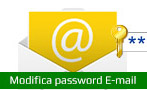 TSRM Latina - Modifica la password della tua email ordinaria