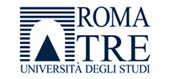 TSRM Latina - Università Roma Tre